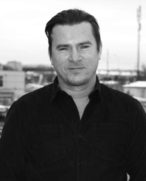 Kjell-Arne Fjeld